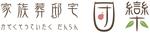 logo_color-02.jpg